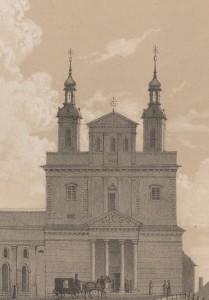 Kościół Katedralny
