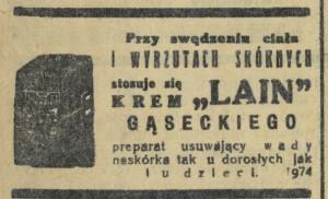 głos Lubelski 30 sieronia pare akcji - Kopia (3)