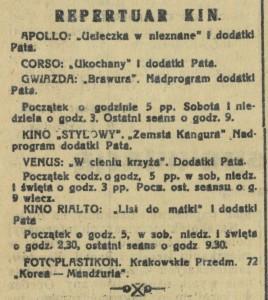 głos Lubelski 30 sierpnia pare akcji - Kopia - Kopia (2)