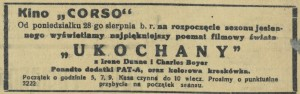 głos Lubelski 30 sierpnia pare akcji - Kopia - Kopia (3) - Kopia - Kopia