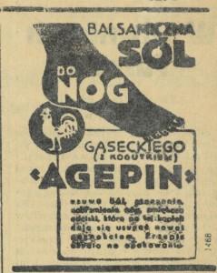 głos lubelski 30 sierpnia reklama sól donóg - Kopia