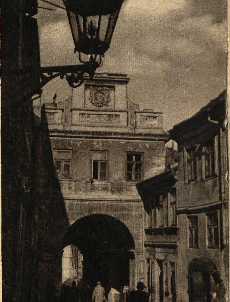 NDIGCZAS001744_1939_023 - Kopia (2)