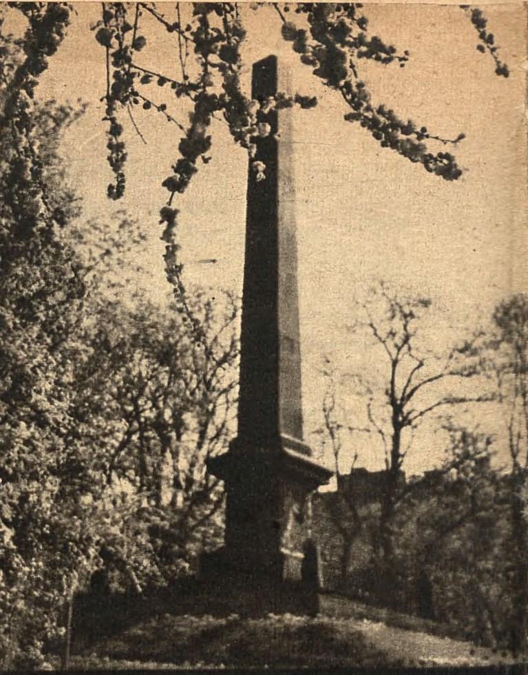 NDIGCZAS001744_1939_023 - Kopia