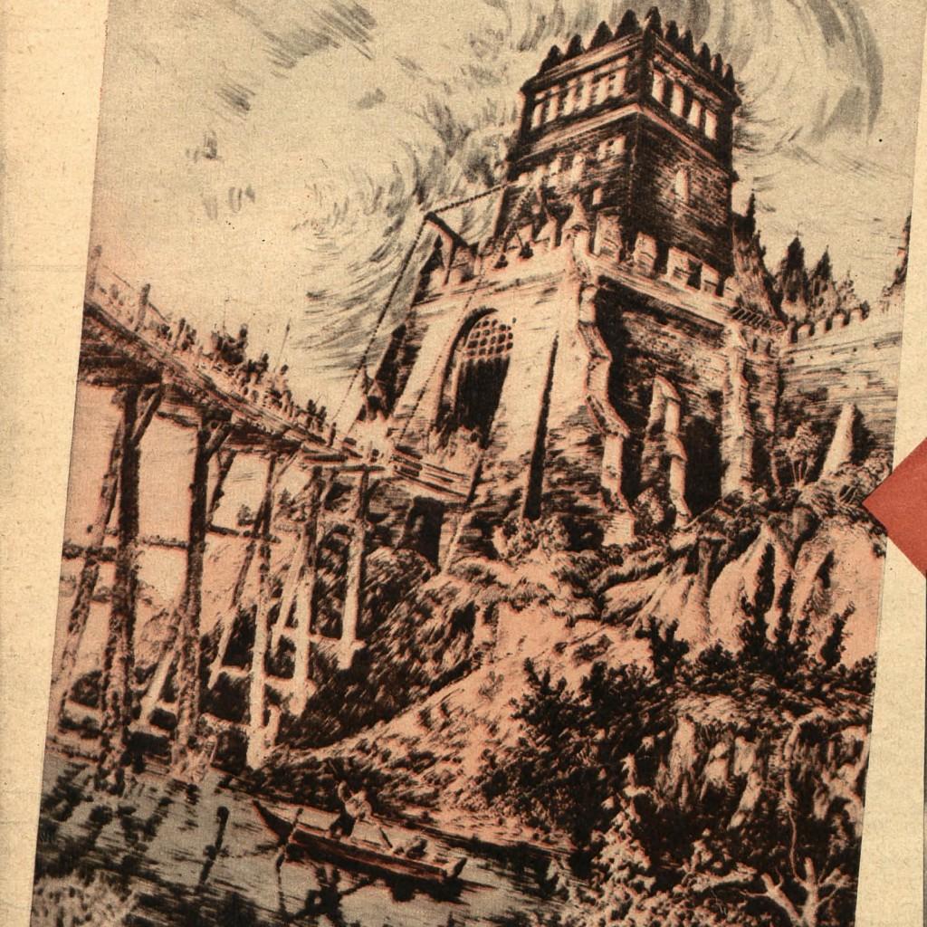 NDIGCZAS001744_1939_0232 - Kopia