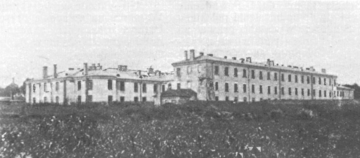 Naobchód 95tej rocznicy powstania KUL