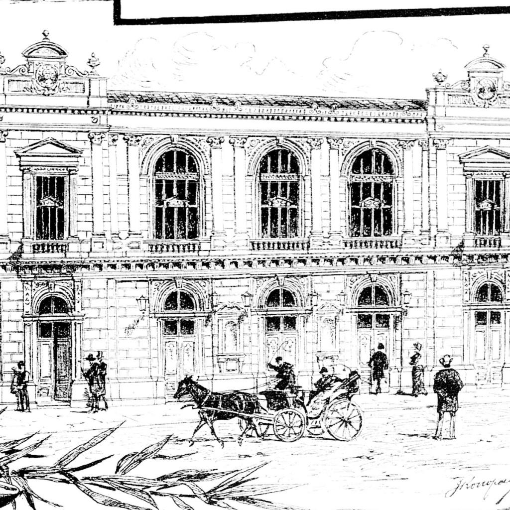 Tyg il 1886 t 7 nr163 s 99(6) - Kopia