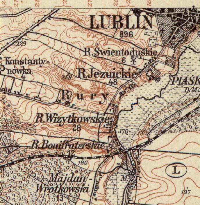 KdwR_L37_Lublin_(Sued)_1914_400dpi