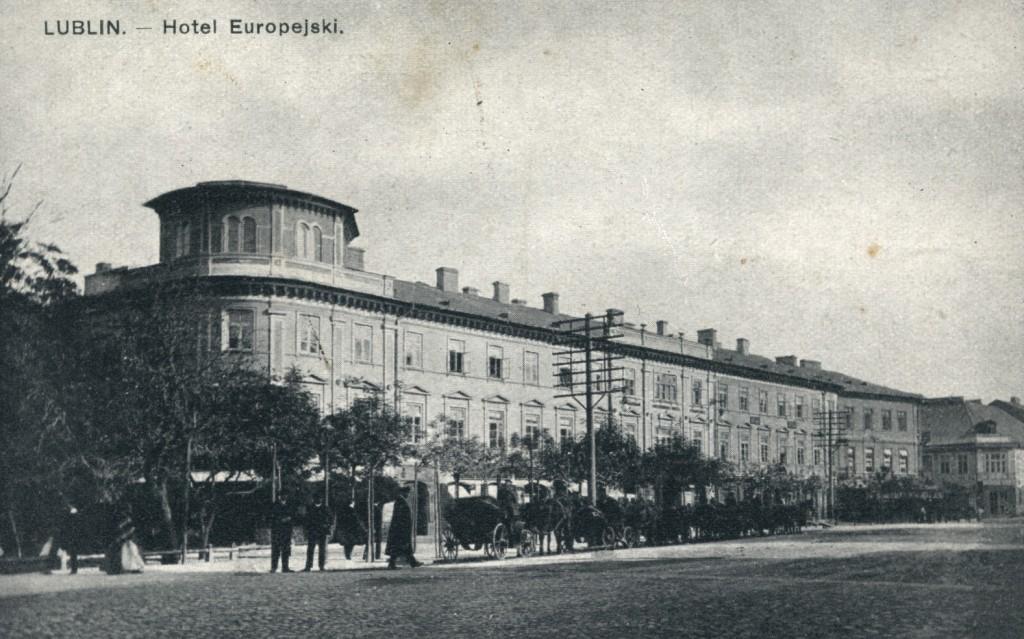 1915 krak