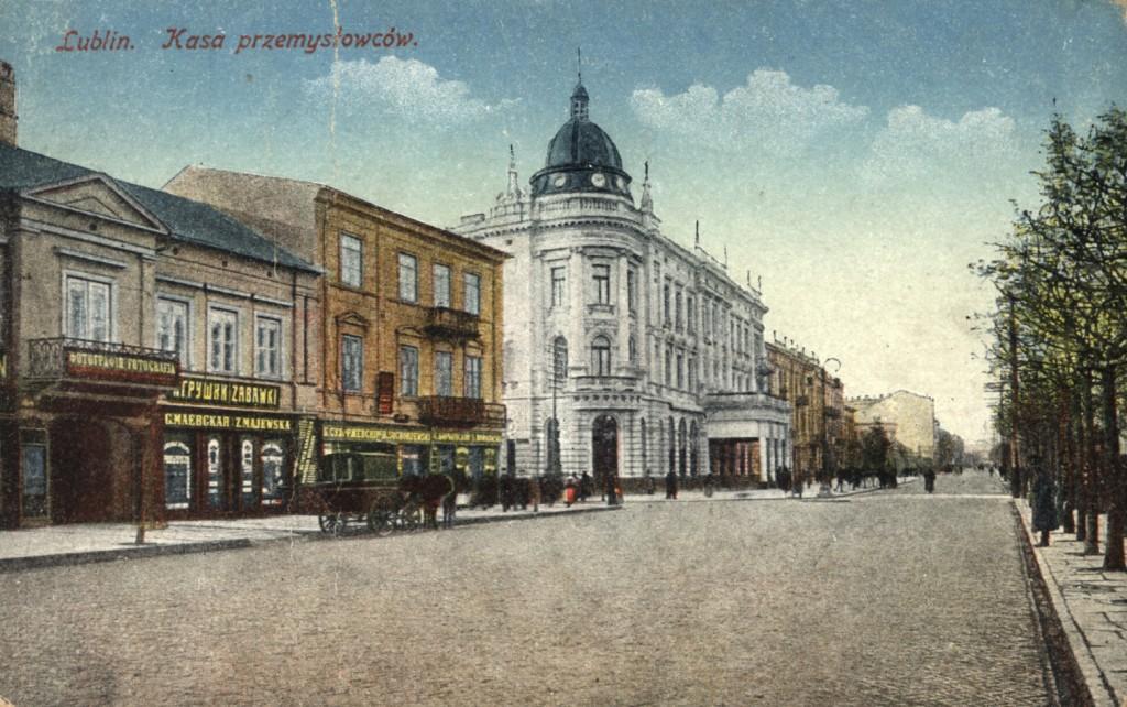 1916 3