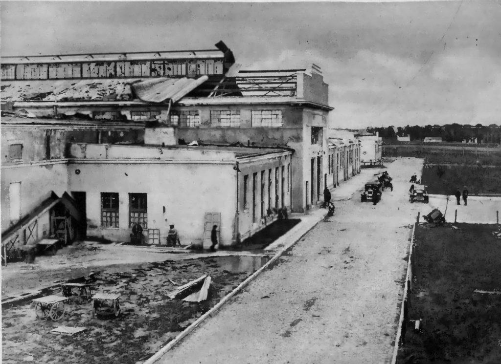 rzeznia-miejska